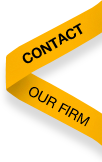 Armstrong & Lamberti, PLLC.  - Contact us