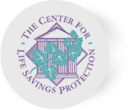 The Center for Life Savings Protection - NY Elder Law