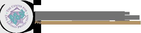 Armstrong & Lamberti, PLLC Logo